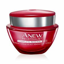 ANEW REVERSALIST Face Renewal Cream Night 50ml