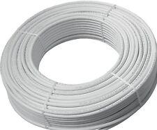 50m Alurohre Heizungsrohre Verbundrohre Wasserrohre PEX AL PEX Rohre 20x2 φ1620