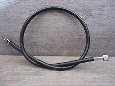 Câble de compteur de vitesse Yamaha XJ600 XJ600S Diversion Type 4LX