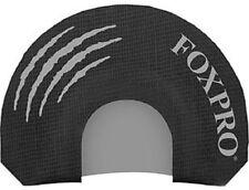 Foxpro Coyote Howler Diaphragm