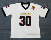 Throwback Road Smart #30 He Hate Me Las Vegas Football Jerseys All Stitched