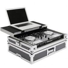 MAGMA DJ CONTROLLER WORKSTATION DDJ SR flight case x pioneer ddj sr / ddj rr