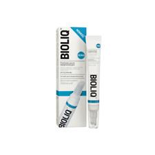 BIOLIQ DERMO Reduce & Lighten Skin discolorations Punktowe Serum Depigmentacyjne