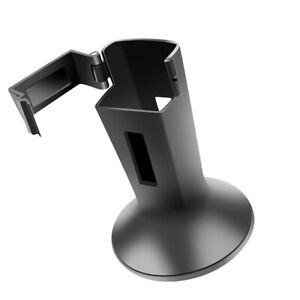 Extended Handle Base Smoothly Handheld Camera Mount Stand Bracket for DJI Osmo