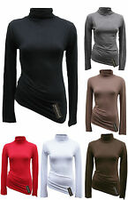 Damen-Shirts mit Stretch
