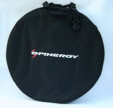 SPINERGY-Wheel-Bags-SET-of-2-Fits-700c-and-smaller-Bicycle-Wheels
