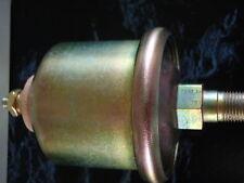 OIL PRESSURE SENDER MARINE INBOARD I/O ENGINES 18-5899 CRUSADER MERCRUISER PCM