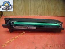 Konica Minolta CF-3102 2022 KY Black Oem Imaging Unit Assy 4587-401