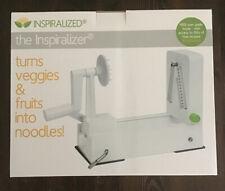 The Inspiralizer By Inspiralized BNIB