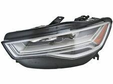 D3S Xenon HID Gas Discharge Headlight Bulbs Pair For Audi A5 Sportback 09-On