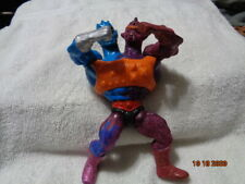 HE-MAN ACTION FIGURE TWO-BAD PLEASE READ AAB