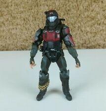 "Halo - Anniversary 'Mickey' McFarlane 4.5"" Jointed Figure (2012)"