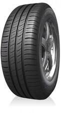 Neumáticos Kumho 235/60 R16 para coches