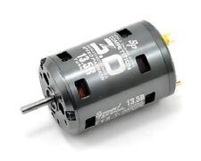 Speed Passion Competition V3 Sensored Brushless Motor (13.5r) SPA138135V3