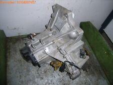 Schaltgetriebe MAZDA 323 C V (BA) 98791 km 4307657 1995-02-15