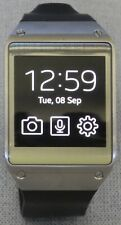 CHEAP SAMSUNG SMART WATCH SM-V700