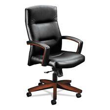 HON 5000 Series Executive High-Back Chair - 5001COEE11