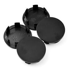 4pcs 54mm/46mm Wheel Center Cap For Mugen MZ3X Wheels 09-10 G5 Vibe #9595095