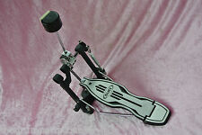 MAPEX CHAIN DRIVE BASS DRUM PEDAL FOR YOUR SET! LOT #Z263