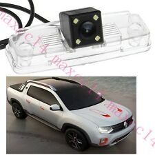 Car Rear View Parking Camera Rear View Camera For Renault Duster