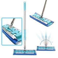 Extendable Floor Mop Rectangular Mop
