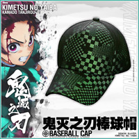 Anime Fate//stay night Arturia and Altria Cosplay Hat Peaked Cap Baseball cap