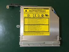 SUPERDRIVE APPLE MAC IMAC MACBOOK SUPER 835CA 678-0495D FUNZIONANTE 100%