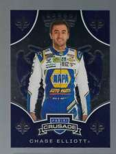 2020 Chronicles Crusade Racing Nascar Pick Your Card Complete Your Set