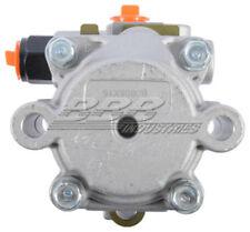 Power Steering Pump-SE BBB Industries N990-0442
