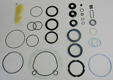 TRW TAS85 Series Steering Gear, Complete Seal Kit K304