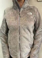 New Women's The North Face Ladies Osito 2 Fleece Jacket 2XL