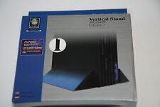Vertical Stand Vertikalständer für Playstation 2   PS2   Neuware