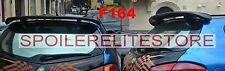 SPOILER ALETTONE POSTERIORE ALFA 147 GREZZO E KIT DI MONTAGGIO F164G SS164-1