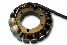 stator Alternateur Allumage G45 Yamaha SRX 600, XT 600 XT600  (electric start)