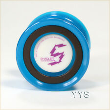 YoYoFactory Champions Collection - Shaqler -FREE Strings FREE Shipping!