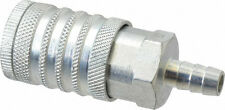Industrial Pneumatic Hose Fitting by Coilhose Pneumatics-Coupler/Coupling-#127