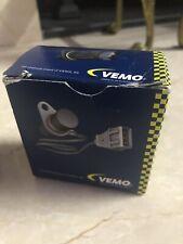 DIRECTION SWITCH, ELECTRO. VEMO V40-71-0013