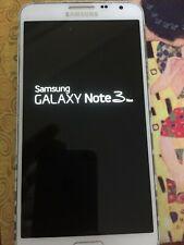 Samsung Galaxy Note3 neo