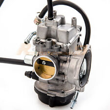 Fit 2003 2004 2005 2006 Carburetor Kawasaki KFX 400 KFX400 KF-X 400 ATV Carb