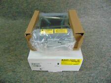 Brady B30 Series R6000 Printer Ribbon Black 200 Length 433 Width 118