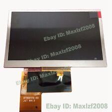 LCD Display Screen Panel For Satlink 6932 6936 6939 6960 6965 6966 6979