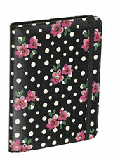 Synthetic Leather Tablet & EBook Cases, Covers & Keyboard Folios Kindle Touch