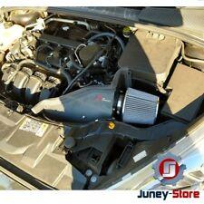2012-2017 Ford Focus S SE 2.0L 2.0 Non-Turbo AF DYNAMIC HEATSHIELD AIR INTAKE