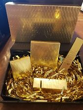 MAC Prabal Gurung Holiday Collection - 4 pc set  in the orig boxes as pictured
