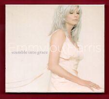 EMMYLOU HARRIS - Stumble Into Grace (2003 11 trk CD album) Kate McGarrigle