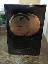 Gucci Guilty Intense 75ml for Her