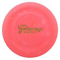 Discraft Jawbreaker Banger GT Put and Approach Golf Disc - Colors May Vary