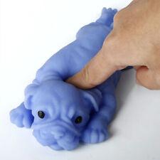 Anti-stress Cute Puppy Soft Toy Pug Healing Fun Kawaii Stress Reliever ToysSA3C