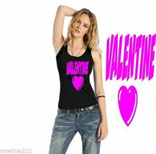 Hip Length Cotton Blend Regular Basic T-Shirts for Women