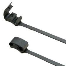 Sram, Kabelbinder, Kabelführung, 2 Stück, 28 - 35 mm, für 2 Aussenzüge